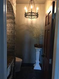 old world design lighting. Catchy Old World Bathroom Lighting 74 Best Images About Design Ideas On Pinterest