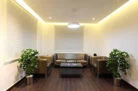 interior office design. Interior Office Design