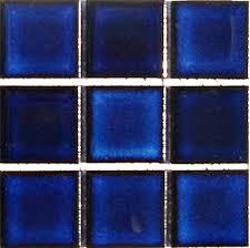 image 1 blue tile69 blue
