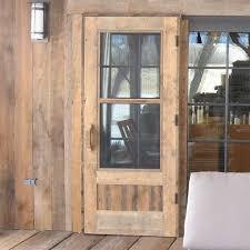 delightful decoration custom wood screen doors old fashioned wooden screen doors wooden designs
