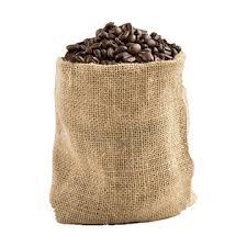 coffee beans bag. Exellent Coffee Burlap Coffee Bean Bags China Inside Coffee Beans Bag E