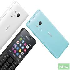 nokia phone 2016 price. nokia phone rm-1190 appears in indonesian certification 2016 price
