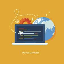 Nh Global Design Inc Website Design Software Mobile App Development Plumb