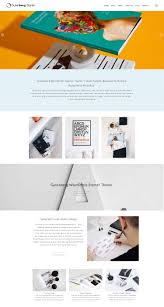 30 Best Free Grid Masonry Pinterest Style Themes Wordpress 2019