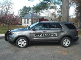 Northfield - Department Posts Facebook Police