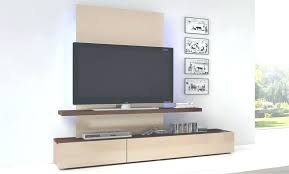 corner shelf for cable box corner shelves for cable boxes amazing corner wall mount with shelf