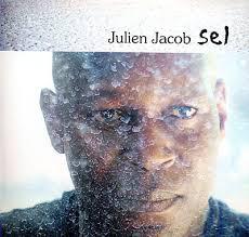 JulienJacob Sel <b>Julien Jacob</b> Sel. De la curiosité, un gros besoin d&#39;évasion <b>...</b> - JulienJacob-Sel