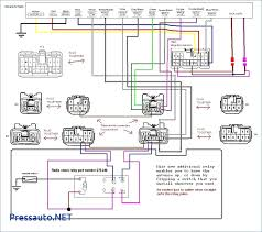 l322 audio wiring diagram wiring library Chevrolet Wiring Diagram at Freelander 2 Tow Bar Wiring Diagram