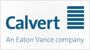 Eaton Vance Management Sponsor Details Proxy Preview