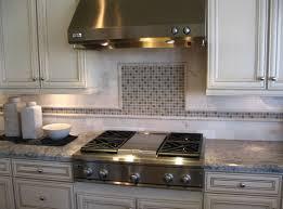 image of backsplash designs for kitchen