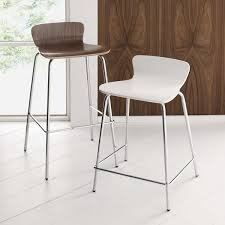 creative of breakfast bar stools breakfast bar stools a great with the amazing as well as