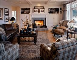 let s get cozy living room
