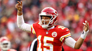 Mahomes Plug For Make Patrick Great To Highlight Video Mvp Chiefs X0xSw7qw