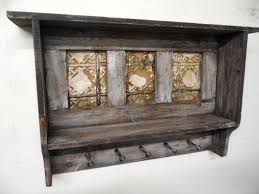 mirror with coat hook furniture bench coat rack combo black coat hooks wall mounted cloth hanger mirror with coat hook oak wall
