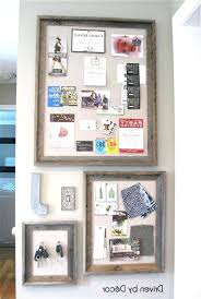 cork boards for office. Exciting Office Bulletin Board Images Ideas For Summer Wall Cork Boards Teens D
