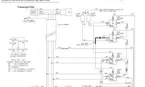 new triton snowmobile trailer wiring diagram wiring diagram for 4 Wire Trailer Wiring Diagram at Triton Snowmobile Trailer Wiring Diagram