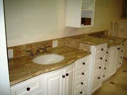 tile over laminate kitchen countertops fascinating 50 concrete tile kitchen 2017 inspiration of