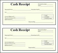 sale receipt template free sales receipt template excel car bill format business cash sales