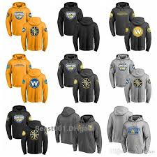 Women S Champion Hoodie Size Chart Men Women State Warriors Fanatics Branded 2019 Finals Champions Design Your Own Pullover Hoodie