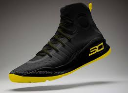 under armour basketball shoes 2017. let us know how you feel about the ua curry 4 now that can visualize them in some different color makeups and stay tuned for official looks at upcoming under armour basketball shoes 2017 o