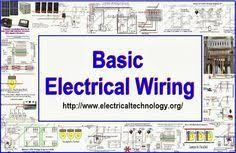 electric motor wiring diagram 110 to 220 images diagram wiring installation installation solved home wiring wiring pin