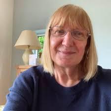 Linda Summers (@LindaSummers1) | Twitter