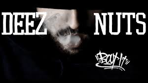 1920x1200 deez nuts vine original you
