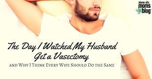 Wife tells husband small dick