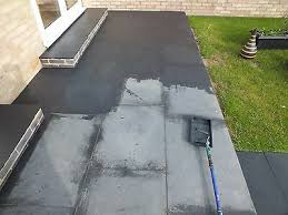 black limestone enhancer stain paint