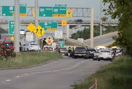 harris county sheriff s office deputies and texas dps troopers shoot and kill an auto theft
