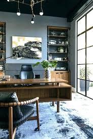 office decor ideas for men. Modren Ideas Office Decor Ideas Men Best On Printable Art Desk Essentials Home Blue  Design For   For Office Decor Ideas Men S