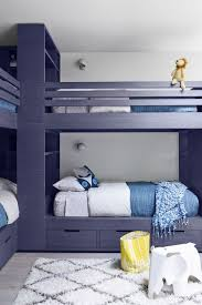 Shop boy's bedroom, furniture, storage & more! 31 Sophisticated Boys Room Ideas How To Decorate A Boys Bedroom