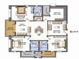 design your own house floor plans. Design Your Own House Floor Plans Awesome E