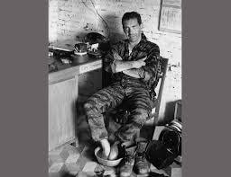 andy rooney vietnam war essay  andy rooney 1970 vietnam war essay