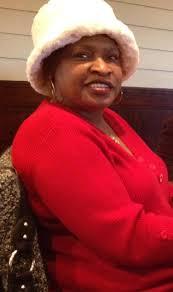 Catherine Hunt Obituary - Greenville, South Carolina | Watkins Garrett &  Woods Mortuary Inc.