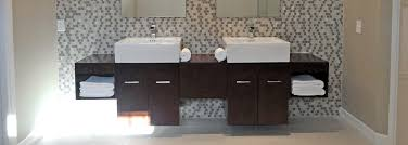 Las Vegas Bathroom Remodel Kitchen Renovation Flooring Installs Mesmerizing Bathroom Remodel Las Vegas