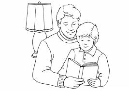 50 Bức Tranh Tô Màu Bố Mẹ - 59 Tranh Tô Màu Cho Bé 10 Tuổi Ideas In 2021