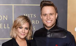 As administrator, i do not condone the actions of the late caroline flack. Olly Murs Pays Heartbreaking Tribute To Caroline Flack On The Day Of Her Funeral Hello