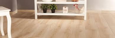 bosco timber look tiles by pamesa