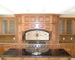 Custom Kitchen Cabinet Makers Doors Making The Door And Design Inspiration