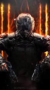 Spezialisten, bo3, black ops 3 spezialisten, call of duty: Call Of Duty Black Ops Iii Soldier Artwork 720x1280 Wallpaper Call Of Duty Black Ops 3 Call Of Duty Black Ops Iii Call Of Duty Zombies