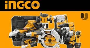 """Résultat de recherche d'images pour """"ingco logo"""""""