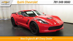 chevrolet corvette 2017. new 2017 chevrolet corvette grand sport 3lt i