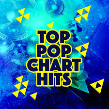 Reggaeton Charts 2018 Top Respect Chart Hits 2018 Dance Music Albums Free