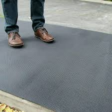 remarkable non slip flooring attractive rubber floor covering keeps boats sailing shipshape