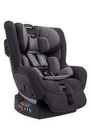 nuna rava™ convertible car seat  nordstrom