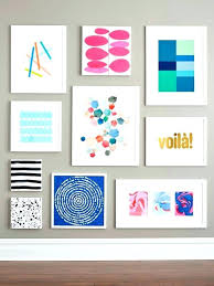 diy wall art ideas for bedroom wall decor ideas easy yet unique easy wall decor diy wall art ideas
