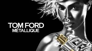 <b>Tom Ford</b> | Perfume, Lipstick, Cosmetics & More | David Jones
