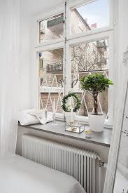 Interior Design Windowsill Decoration Windowsill Decoration regarding  proportions 900 X 1350