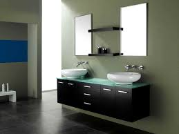 Dark Bathroom Cabinets Bathroom Vanity Ideas For Small Bathrooms White Ceramic Free
